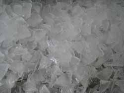 OMT Plate ice