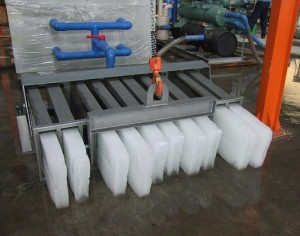 To Know Ice Block Making Machine Manufacturers In China