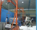 Ice Block Plant (Large Scale Capacity)