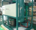 10T Tube Ice Machine (OT100)
