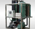 3T Tube Ice Machine(OT30)
