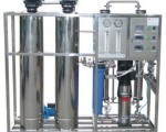 OMT Water Filter (Water Purify)